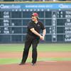 MLB-_2010-04-21_0026
