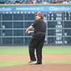 MLB-_2010-04-21_0022