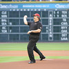 MLB-_2010-04-21_0023