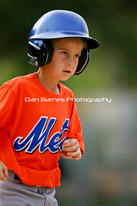 Marlins vs Mets-31