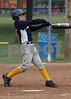 Frankenmuth 08-10-08 image 128_edited-1