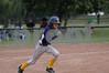 Frankenmuth 08-10-08 image 125
