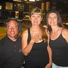 Friends Roger and Deni joined Pam and I for an evening with DBacks organist, Bobby Freeman, in the organ suite.