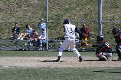 NW v Queen A. 4/12/08