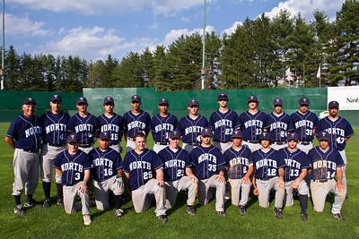 Team Picture 2010