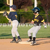 Little League 05-13-08