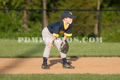 Little League 05-13-08