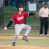 Little League 05-23-08