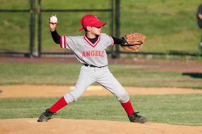 Little League 05-23-08