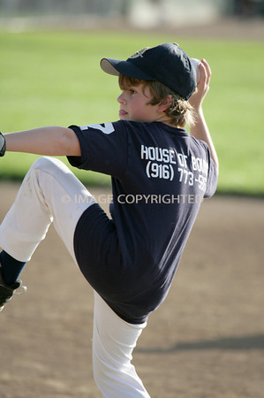 Baseball0420 071