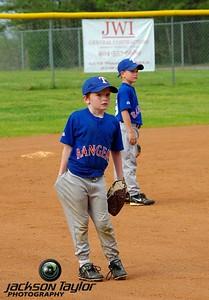 Rangers April 23rd 003