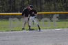 Game 04-27-08 Mud Dogs Image 032