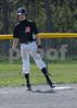Game 04-27-08 Mud Dogs Image 031