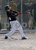 Game 04-27-08 Mud Dogs Image 034