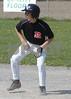 Game 04-27-08 Mud Dogs Image 015