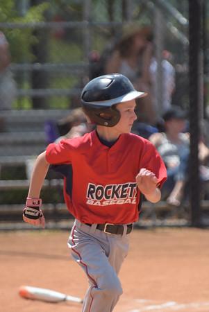 Rockets-10-018