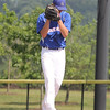 07.05.2013 Vs Chester County Crawdads