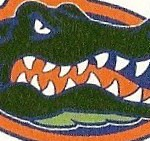 08.15.2010 Fall 3Game Gear Gators Championship