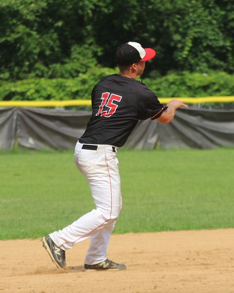 Somers Cyclones