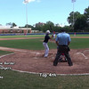 Top 4th: #40 Nick Rand strikes out two.