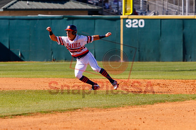 Brandeis vs O'Connor Baseball-7042