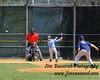 Blue Jays vs. Yankees, WPLL Majors, Spring 2009.