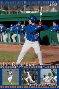 Colleran Senior Poster
