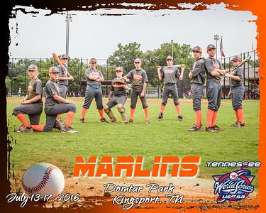 Marlins13 B