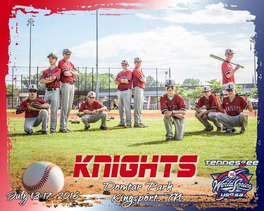 knights B
