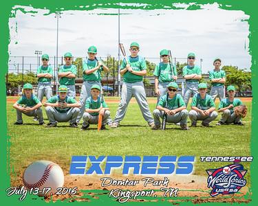 Express2 A