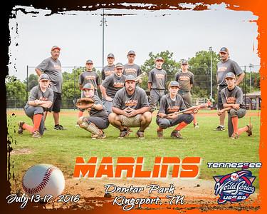 Marlins13 A
