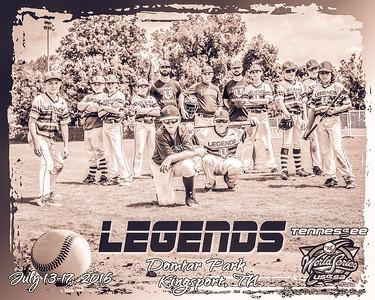Legends2 A bw