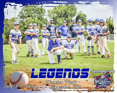 Legends2 A