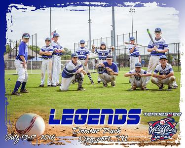 Legends2 B