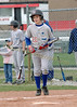 2009 04 19 Lakers 04-19-09  Image 012_edited-1