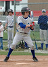 2009 04 19 Lakers 04-19-09  Image 013_edited-1