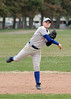 2009 04 19 Lakers 04-19-09  Image 018_edited-1