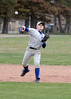 2009 04 19 Lakers 04-19-09  Image 015_edited-1