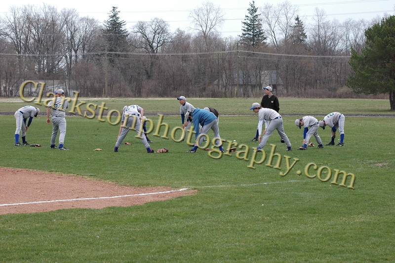 2009 04 19 Lakers 04-19-09  Image 001