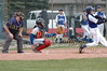2009 04 19 Lakers 04-19-09 Image 010