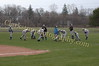 2009 04 19 Lakers 04-19-09  Image 002