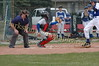 2009 04 19 Lakers 04-19-09 Image 009