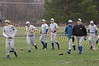 2009 04 19 Lakers 04-19-09  Image 005