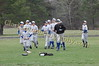 2009 04 19 Lakers 04-19-09  Image 004