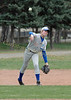 2009 04 19 Lakers 04-19-09  Image 019_edited-1