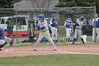 2009 04 19 Lakers 04-19-09  Image 007