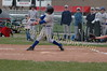 2009 04 19 Lakers 04-19-09  Image 011