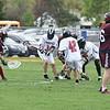 Wolfpack Lacrosse 5-9-15 (36)