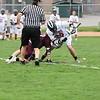 Wolfpack Lacrosse 5-9-15 (20)