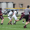 Wolfpack Lacrosse 5-9-15 (1)